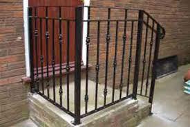 external handrails for steps uk. handrails external for steps uk