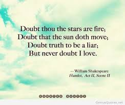 Quotes About Unrequited Love Awesome Unrequited Love Quotes William Shakespeare Hover Me