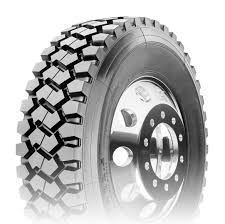 off road truck tires. Unique Truck Tread Design With Off Road Truck Tires F