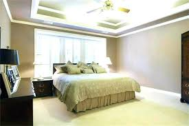 tray ceiling paint trey ceiling painting ceiling perfect master bedroom tray ceiling crown molding and paint