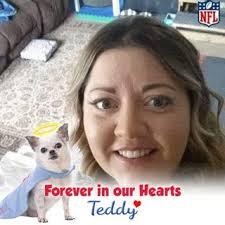 Meyda Carlson Facebook, Twitter & MySpace on PeekYou
