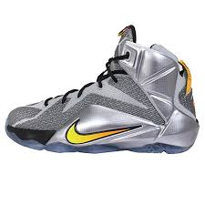 lebron james shoes 12 for kids. amazon.com | nike lebron xii gs 12 instinct youth boys girls basketball shoes 685181-080 (6.5y) james for kids