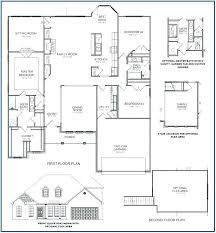 master bedroom suite layout. Master Bedroom Layout Plans Suite Ideas First Floor Addition .