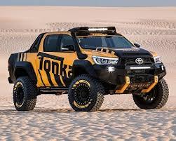 2018 toyota trucks. unique 2018 2018 toyota hilux tonka with toyota trucks