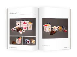 Graphic Design Books 2014 Graphic Design Thesis Process Book On Behance