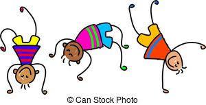 """Résultat de recherche d'images pour """"clipart gymnastique"""""""