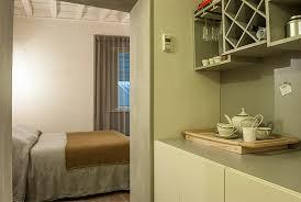 Studio Apartment Bedroom Exterior Interesting Inspiration Ideas