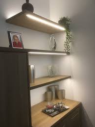 Tafellamp Verlichting Slaapkamer Nachtkastje Lamp Moderne Lampen
