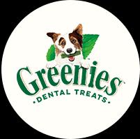 Dog Dental Treats Dog Dental Chews Greenies