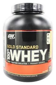 optimum nutrition 100 whey gold standard protein cake batter 5 lbs