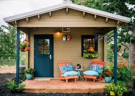 tiny house community austin. Fine Austin Inside Tiny House Community Austin A