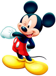 Mickey Mouse Bedroom Wallpaper Mickey Minnie Comic Book Wallpaper Xl Great Kidsbedrooms The