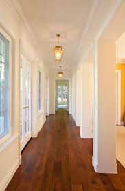 french cleat lowes. vinyl-plank-flooring-lowes -hall-traditional-with-baseboards-columns-crown-molding-dark-floor-french -doors-lanterns french cleat lowes