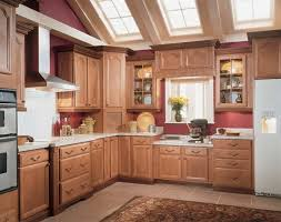 Kitchen Cabinet Budget Enchanting Build A Modular Kitchen With A Budget Of Rs 4848 Sulekha Home Talk