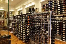 prefeial wine rack her metal wine racks wrought iron wine glass rack wrought iron wine rack