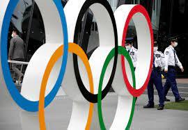 إلغاء الأولمبياد يكلف اليابان 13.5 مليار يورو - صحيفة الاتحاد