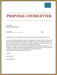 Thesis Proposal Cover Page Template