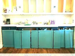teal kitchen curtains stupendous teal kitchen teal kitchen walls teal kitchen cabinets turquoise kitchen wall white