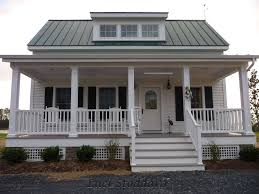 fema cottages little choptank cabin garage plans bungalow garden houses drawings floor design building small layout free under home hardware cruiser