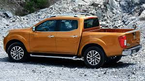 2018 nissan ute. brilliant ute in 2018 nissan ute