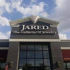 jared the galleria of jewelry 11