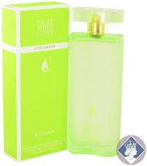 Pure White Linen Light Breeze Review Estee Lauder Pure White Linen Light Breeze 100ml 3 4oz Women
