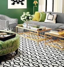 stark sisal rug stark carpeting stark carpets stark sisal rugs pottery barn stark sisal rug stark sisal rug