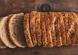 I havent personally tried this option before. What S The Best Value Seeded Bread Loaf You Can Get For Your Dough