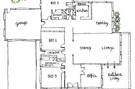 make my own floor plan packed with design your own floor plan make your own house plans draw my e floor plan what design your own floor plan for frame