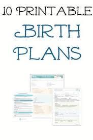 Home Birth Plan Worksheet Home Birth Birth Plan Template Lovely Birth Plan Worksheet