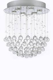 44 most bang up red chandelier crystals antique parts teardrop drops orb crystal prisms beads