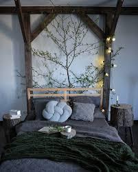 Natural Bedroom Interior Design Forest Natural Bedroom Ideas Design Natural Bedroom