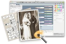 Family Tree Maker 2010 Download Best Family Tree Software For Mac