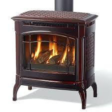 free standing ventless gas fireplace free standing ventless propane fireplace