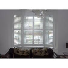 Window Blinds  Window Blind Ideas Windows For Large Decorating Bay Window Blind Ideas