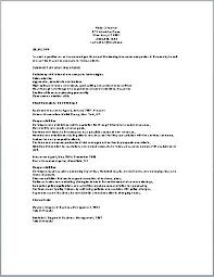 Cover Letter Insurance Agent Insurance Agent Resume Sample Auto
