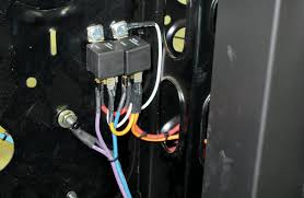8 Circuit Wiring Harness american autowire harness wiring options for c10s hot rod network