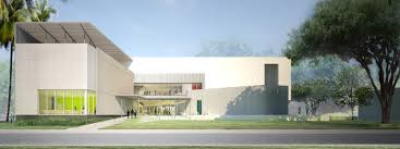 Ringling College Of Art And Design Tuition And Fees Technology Defines Growth At Ringling College Of Arts