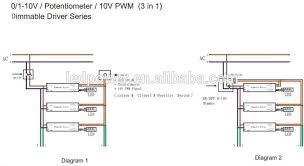0 10v dimmer wiring diagram wiring diagram lutron 0-10v dimmer wiring diagram at 0 10v Led Dimming Wiring Diagram