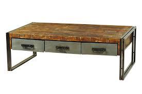 Sterling Violet Reclaimed Wood Coffee Table Reclaimed Wood Diamond X Coffee  Table Home Kitchen Tables Coffee