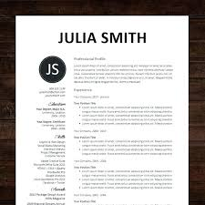 Free Resume Template Mac Beauteous Free Resume Templates For Mac Art Exhibition Download Cool Best R