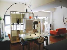 One Bedroom Apartment Decor Apartments Vintage Small Studio Apartment Decorating Ideas With