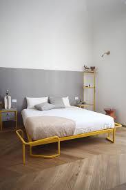 bari bedroom furniture. Img-1502 Bari Bedroom Furniture