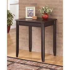 corner tables furniture. Exellent Tables Carlyle Home Office Corner Table Intended Tables Furniture M