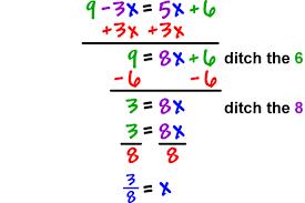 Help solve my math homework   Custom professional written essay