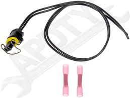 cat 3126 ipr wiring diagram quick start guide of wiring diagram • cat 3126b fuel injector wiring harness wiring library cat 3126 ecm wiring diagram cat 3126 ecm