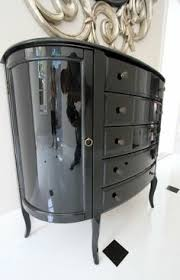 lacquer furniture paint lacquer furniture paint. Lacquered High Gloss Old Furniture - Lacquer Paint
