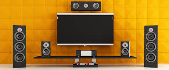 installing surround sound systems 5 1 7 1 home theater