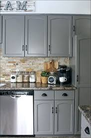 colour kitchen cabinets white cabinet paint color full size of and white cabinets grey color kitchen
