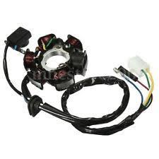 gy pole stator wiring diagram wiring diagram and hernes gy6 8 pole stator wiring diagram and hernes